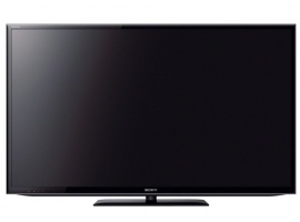 KDL-60EX640-BRAVIA TV (LED / LCD / FULL HD)-EX640 Series