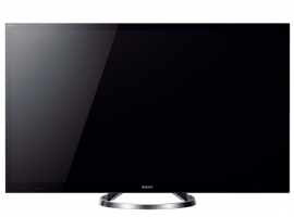 KDL-65HX955-BRAVIA TV (LED / LCD / FULL HD)-HX950 Series
