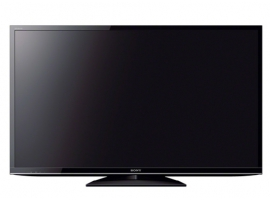 KDL-55EX630-BRAVIA™ LED TV / LCD TV / HD TV / 4K TV-EX630 Series