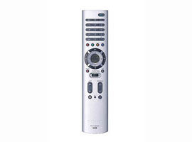 RM-VZ950T-TV Accessories-Remote Commander