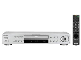 DVPNS930V/S-DVD Players