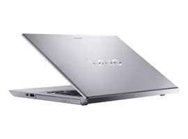 SVT14126CVS-VAIO™ Notebook & Computer-T Series