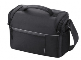 LCS-SL20/B-Accessories-Carrying Case / Kit
