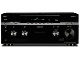 STR-DA5800ES-Hi-Fi Components-Receiver / Amplifier