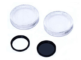 VF-R37K-Handycam® Accessories-Lens & Filter