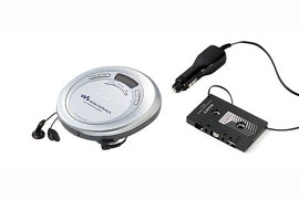 D-EJ626CK-CD WALKMAN®