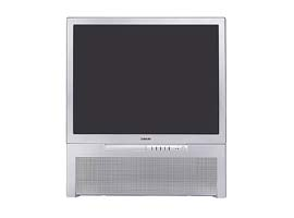 KP-ER43M31-CRT Projection TV