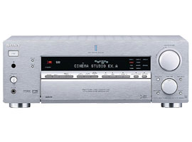 STRDB1070-Hi-Fi Components-Receiver / Amplifier