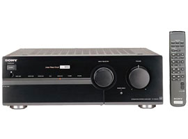 TA-FB940R-Hi-Fi Components-Receiver / Amplifier