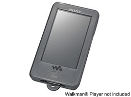 CKM-NWX1000-MP3 Player Accessories-Cases & Arm-Bands