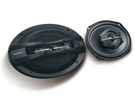XS-GTF6938-Speakers