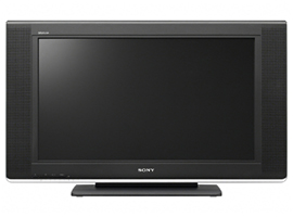 KLV-22T550A-BRAVIA TV (LED / LCD / FULL HD)-T Series