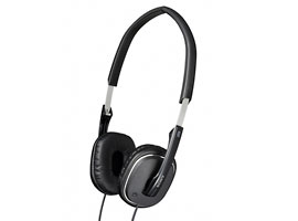 DR-270DP-PC Headset Headphones