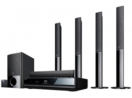 BDV-E800W-Blu-ray Home Theatre Systems