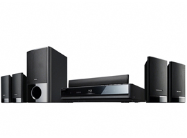 BDV-E300-Blu-ray Home Theatre Systems