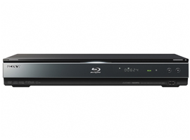BDP-S560-Blu-ray Disc™ Players