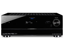 STR-DN1000-Hi-Fi Components-Receiver / Amplifier