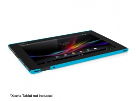 XPRTABSHEL-Xperia™ Tablet-Xperia™ Tablet Accessories