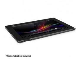 XPRTABSHEX-Xperia™ Tablet-Xperia™ Tablet Accessories