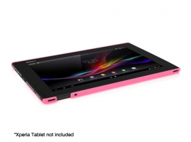 XPRTABSHEP-Xperia™ Tablet-Xperia™ Tablet Accessories