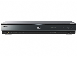 BDP-S765-Blu-ray Disc™ Players