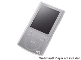 CKM-NWZE440-MP3 Player Accessories-Cases & Arm-Bands