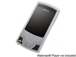 CKM-NWZS540-MP3 Player Accessories-Cases & Arm-Bands