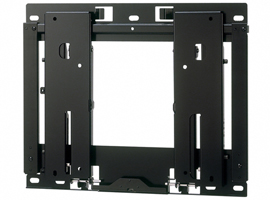 SU-WL700-TV Accessories-Wall Mount Brackets