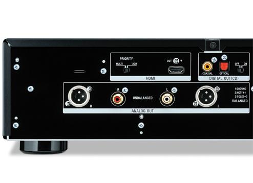 archived scd xa5400es super audio cd player hi fi. Black Bedroom Furniture Sets. Home Design Ideas