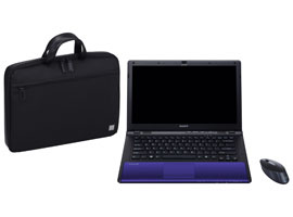 VAIOCW16LKIT-VAIO™ Laptops & Computers-CW Series
