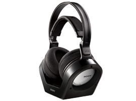 MDR-RF925RK-Headphones-Home Listening Headphones