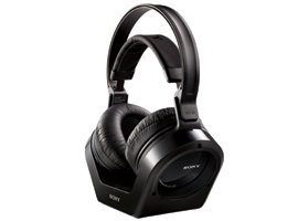 MDR-RF970RK-Headphones-Home Listening Headphones