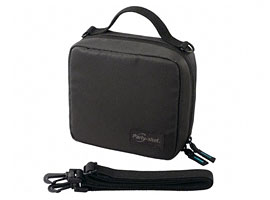 LCS-PSA-Cyber-shot™ Accessories-Carrying Case