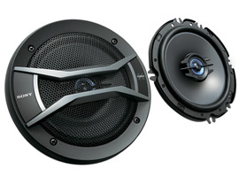 XS-GTF1026-Speakers
