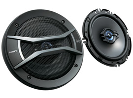 XS-GTF1636-Speakers