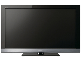 KLV-40EX500-BRAVIA™ LED TV / LCD TV / HD TV / 4K TV-EX500 Series