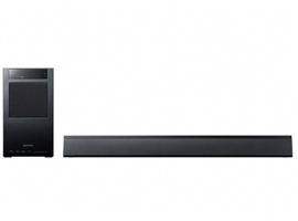HT-CT500-Sound Bar-Sound Bar