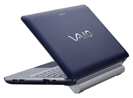 VPCW215AG/L-VAIO™ Laptops & Computers-W Series