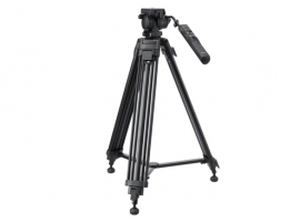 VCT-VPR100-Handycam® Accessories-Tripod