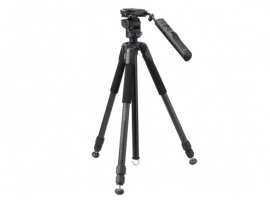 VCT-VPR10-Handycam® Accessories-Tripod