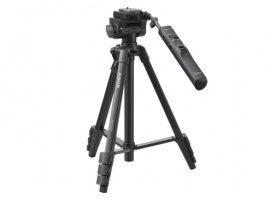 VCT-VPR1-Handycam® Accessories-Tripod