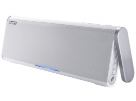 SRS-BTX300/W-Wireless Speakers-Wireless Speakers