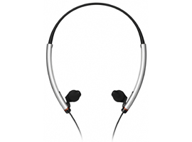 MDR-AS35W-Headphones-Active Series Headphones