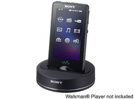 BCR-NWU7-Walkman® Accessories-Cradles