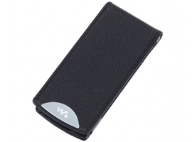 CKL-NWA840-MP3 Player Accessories-Cases & Arm-Bands