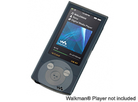 CKM-NWA840-MP3 Player Accessories-Cases & Arm-Bands
