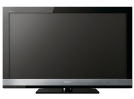 KDL-52EX700-BRAVIA™ LED TV / LCD TV / HD TV / 4K TV-EX700 Series