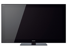 KDL-55HX700-BRAVIA TV (LED / LCD / FULL HD)-HX700 Series