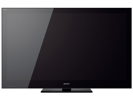 KDL-60NX800-BRAVIA TV (LED / LCD / FULL HD)-NX800 Series