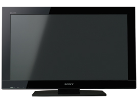 KLV-32EX300-BRAVIA™ LED TV / LCD TV / HD TV / 4K TV-EX300 Series
